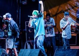 music from brasil Menestréis MCs (1)