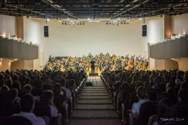 ospb concerto abertura 16.03.17 thercles silva 18 270x180 - Composição de Camargo Guarnieri abre 2º concerto oficial da Orquestra Sinfônica da Paraíba