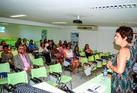 ouv tani brito oge pb foto walter rafael 1 270x183 - Dia do Ouvidor é comemorado com programação especial na Paraíba