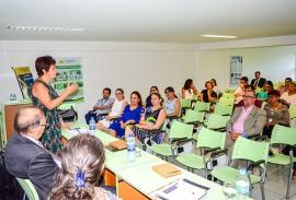 ouv tani brito oge pb foto walter rafael 2 270x183 - Dia do Ouvidor é comemorado com programação especial na Paraíba