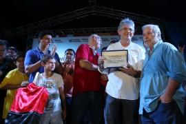 parque9 270x180 - Ricardo inaugura o Parque Linear Parahyba e destaca importância do espaço para a população