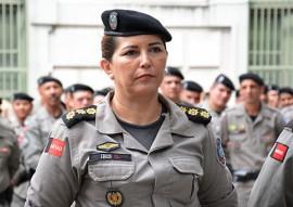 pm primeira turmacoronel iris foto wagner varela secom pb 270x191 - Primeira turma de mulheres da Polícia Militar da Paraíba chega aos 30 anos de serviço prestados à sociedade