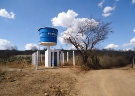 programa agua para todos gov investe 45 milhoes e leva agua a zona rural 1 270x191 - Governo implanta mais de 200 sistemas de abastecimento e 177 barreiros na zona rural