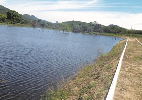 programa agua para todos gov investe 45 milhoes e leva agua a zona rural (2)