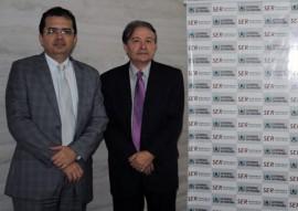 renovado o programa de educacao fiscal entre receita estadual e federal 3 270x191 - Receita renova parceria e Programa de Educação Fiscal terá continuidade na Paraíba