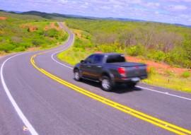 ricardo entrega estrada em santa ines foto jose marques 1 270x191 - Ricardo inaugura estrada que tira 50ª cidade paraibana do isolamento asfáltico