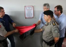ricardo inaugura nova sede do 14 bpm em sousa e ordem de servico da cidade madura foto francisco franca (8)