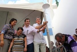 ricardo inaugura tratamento da adutora do arroz_foto francisco franca (7)