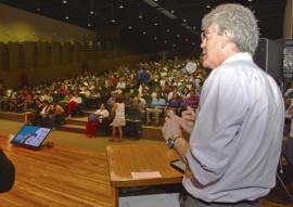 ricardo ode 2017 inicio foto roberto guedes 8 270x191 - Ricardo lança ciclo do Orçamento Democrático 2017 e entrega Prêmio Ceci Melo de Participação Social
