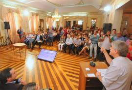 ricardo oficializa o pregao de compras institucionais foto jose marques 3 270x183 - Ricardo lança ação que incentiva a compra de produtos da agricultura familiar para hospitais