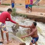 ricardo visita barragem sao jose foto francisco franca (5)