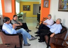 ricardo visita novo arcebispo pb foto claudio goes 31 270x191 - Ricardo dá boas-vindas ao novo Arcebispo Metropolitano da Paraíba