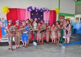 sedh realiza atividade do mes da mulher no CSU de santa rita FOTO CLAUDIA BELMONT 2 270x191 - Governo realiza atividade do mês da mulher no CSU Santa Rita