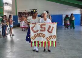 sedh realiza atividade do mes da mulher no CSU de santa rita FOTO CLAUDIA BELMONT 6 270x191 - Governo realiza atividade do mês da mulher no CSU Santa Rita