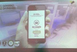 seds aplicativo do 190 auxilia cidadao e diminui quantidade de trotes 3 270x183 - Segurança lança aplicativo do 190 que auxilia cidadão e permite diminuir quantidade de trotes
