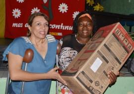 seds doacao de filtros em nova palmeira e alagoa grande foto alberto machado 1 270x191 - Governo leva ações do Programa Viva Água  a comunidades quilombolas