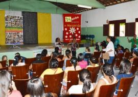 seds doacao de filtros em nova palmeira e alagoa grande foto alberto machado 10 270x191 - Governo leva ações do Programa Viva Água  a comunidades quilombolas