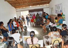 seds doacao de filtros em nova palmeira e alagoa grande foto alberto machado 2 270x191 - Governo leva ações do Programa Viva Água  a comunidades quilombolas