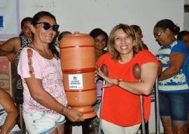 seds doacao de filtros em nova palmeira e alagoa grande foto alberto machado 5 270x191 - Governo leva ações do Programa Viva Água  a comunidades quilombolas