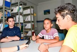 see casa do estudante foto sergio cavalcanti 2 270x183 - Casa do Estudante completa 80 anos e integra história da política e educação da Paraíba