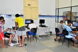 see casa do estudante_foto sergio cavalcanti (4)