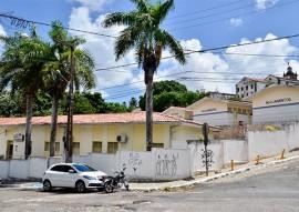 see casa do estudante foto sergio cavalcanti 6 270x191 - Casa do Estudante completa 80 anos e integra história da política e educação da Paraíba