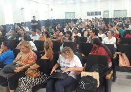 see conclusao de formacao continuada de formacao escolar 2 270x191 - Governo do Estado conclui formação continuada em Gestão Escolar