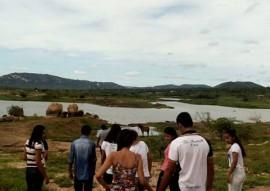 see escola comemora dia mundial da agua 2 270x191 - Escola Estadual desenvolve atividade pela passagem do Dia Mundial da Água