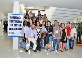 see formacao continuada para gestores escolares 2 270x191 - Governo realiza segunda etapa da Formação Continuada para Gestores Escolares