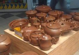 seman do artesao 2 270x191 - Governo comemora Semana do Artesão com exposição em shopping de João Pessoa