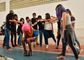 semdh cartilha pedagogica contra a violencia foto Delmer Rodrigues 1 270x191 - Governo lança cartilhas pedagógicas para enfrentamento da violência contra mulher nas escolas