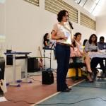 semdh cartilha pedagogica contra a violencia foto Delmer Rodrigues (3)