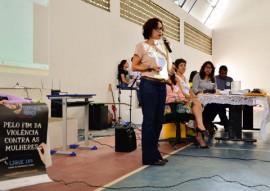 semdh cartilha pedagogica contra a violencia foto Delmer Rodrigues 3 270x191 - Governo lança cartilhas pedagógicas para enfrentamento da violência contra mulher nas escolas