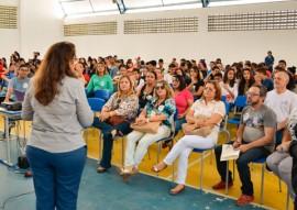 semdh cartilha pedagogica contra a violencia foto Delmer Rodrigues 4 270x191 - Governo lança cartilhas pedagógicas para enfrentamento da violência contra mulher nas escolas