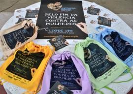semdh cartilha pedagogica contra a violencia foto Delmer Rodrigues 5 270x191 - Governo lança cartilhas pedagógicas para enfrentamento da violência contra mulher nas escolas