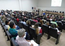 ses manejo clinico dengue zica e chikungunya 5 270x191 - Manejo clínico de arboviroses em Patos reúne mais de 100 profissionais de saúde