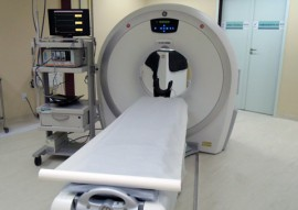 ses novo centro de imagens do trauma realiza mais de 50 mil exames em 6 meses 1 270x191 - Novo Centro de Imagem do Hospital de Trauma realiza quase 50 mil exames