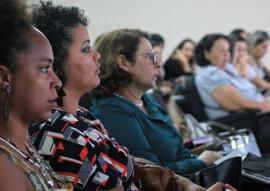 ses saude da mulher foto ricardo puppe 1 270x191 - Governo reafirma compromisso de melhorar a saúde materna