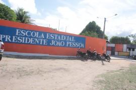 umbuzeiro 270x180 - Ricardo inaugura escolas beneficiando estudantes de Umbuzeiro e Natuba