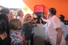 umbuzeiro2 270x180 - Ricardo inaugura escolas beneficiando estudantes de Umbuzeiro e Natuba