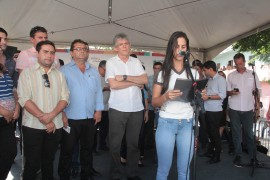 umbuzeiro3 270x180 - Ricardo inaugura escolas beneficiando estudantes de Umbuzeiro e Natuba