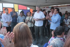 umbuzeiro6 270x180 - Ricardo inaugura escolas beneficiando estudantes de Umbuzeiro e Natuba