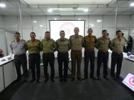 17795915 293892987697939 8578486171785757864 n 270x202 - Comandante geral do CBMPB é eleito representante regional da Ligabom