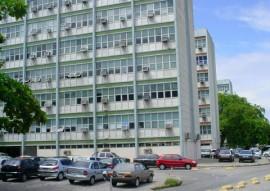 Centro Administrativo_PB (2)