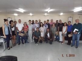 DSCF1953 270x202 - Consecult realiza primeira reunião do ano nesta quinta-feira