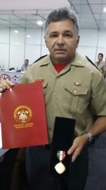 IMG 20170406 WA0057 151x270 - Comandante geral do CBMPB é eleito representante regional da Ligabom