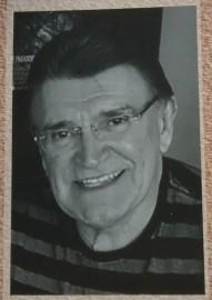 IMG 20170419 125713 191x270 - Na Fundação Casa de José Américo: Everaldo Nóbrega lança livro de contos, crônicas e poesias