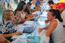 IMG 2556 270x180 - Ricardo assina convênios, libera créditos do Empreender e entrega equipamentos para educação e bombeiros