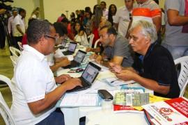 IMG 3240 270x180 - Ricardo participa do ODE em Itaporanga e entrega equipamentos para o Vale do Piancó