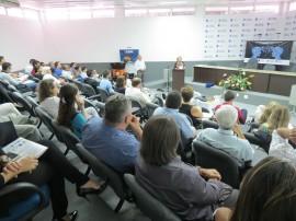 IMG 3278 270x202 - Dia Mundial da Propriedade Intelectual: Cinep e INPI expõem invenções desenvolvidas na Paraíba